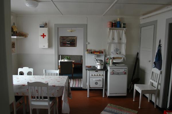 Kjøkkenet etter restaureringen[1].JPG
