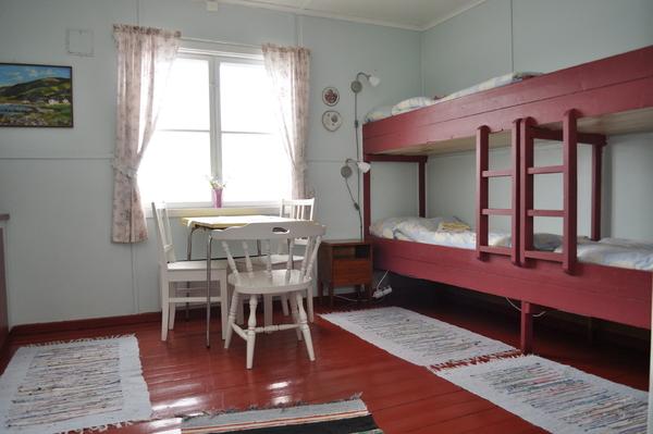 Fire sengs rom2[1].JPG