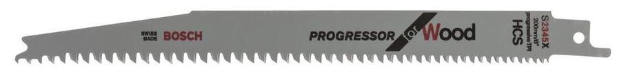 produkt328820