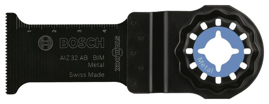 produkt329454