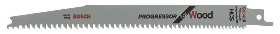 produkt594889[1]