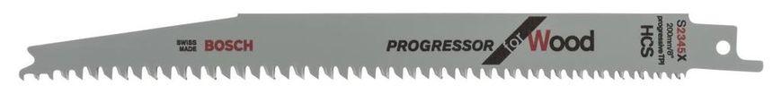 produkt594889