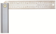 produkt166733[1]
