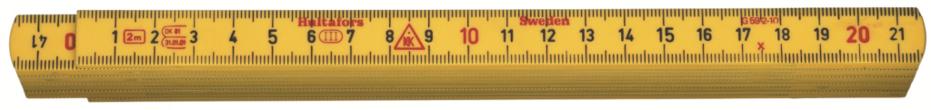 produkt166768