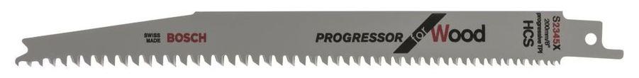 produkt596619[1]