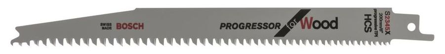 produkt596619
