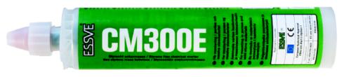 produkt240556[1]