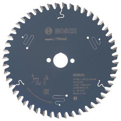 produkt329064[1]