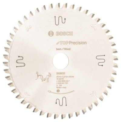 produkt329074[1]
