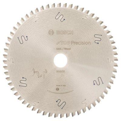 produkt329076