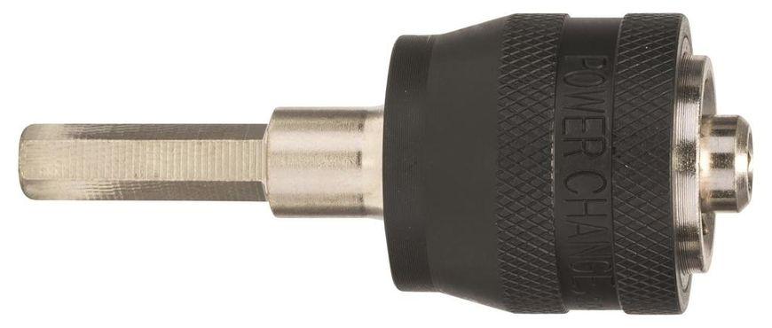 produkt358973[1]