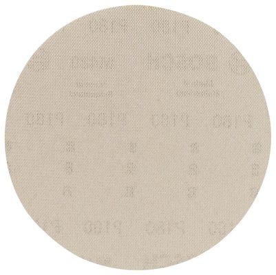 produkt590449
