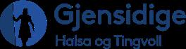 Logo Gjensidige Tingvoll og Halsa.png