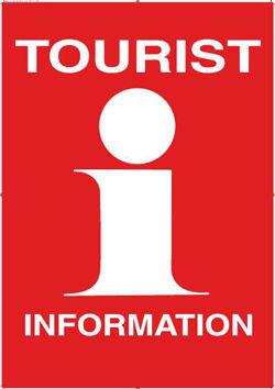 turistinformasjon