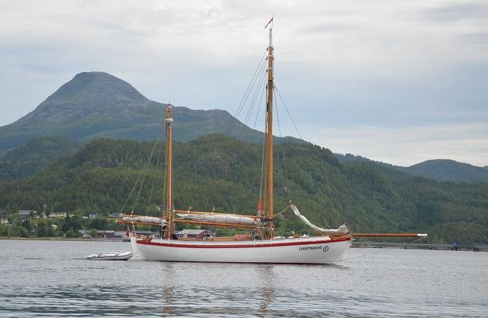Fjorddag3.jpg
