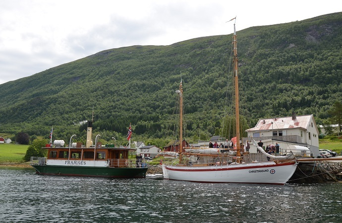 Fjorddag5.jpg