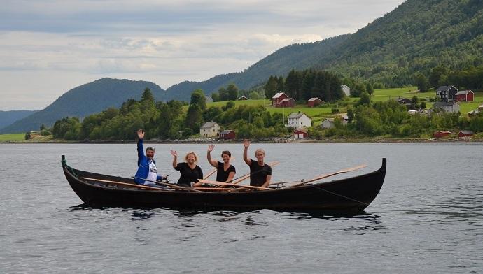 Fjorddag6.jpg