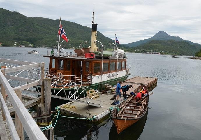 Fjorddag7.jpg
