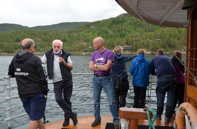Fjorddag18.jpg