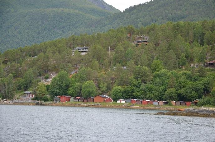 Fjorddag23.jpg