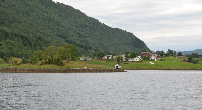 Fjorddag24.jpg