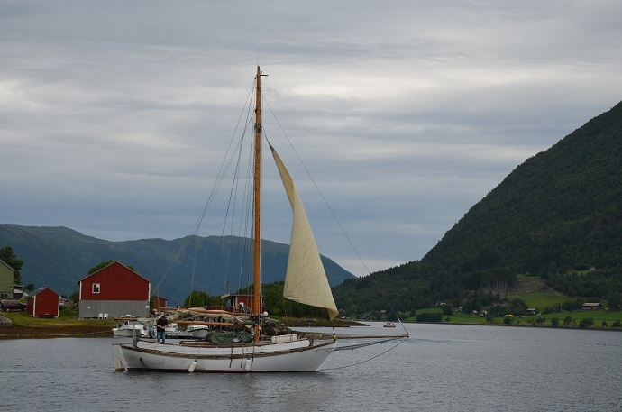 Fjorddag30.jpg