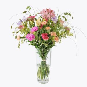 180295_blomster_bukett_buketter