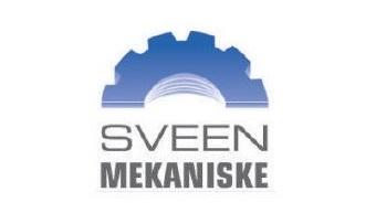Sveen Mekaniske logo.jpg