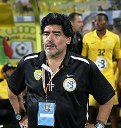 250px-Maradona_at_2012_GCC_Champions_League_final