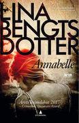 omslaget til Annabelle