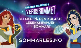 sommarles (2)
