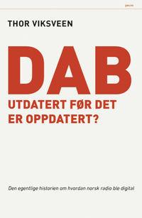 DAB_omslag