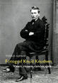 Knud Knudsen_omslag