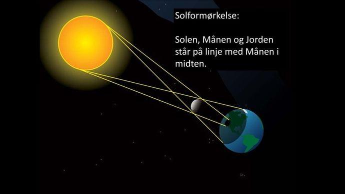 solform_ill_1200x676