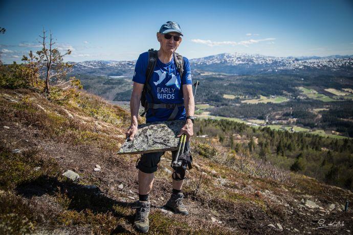 Harald Solvik foto Per Kvalvik.jpg