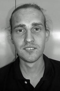 Kevin Olafsen Løkkemyhr SV