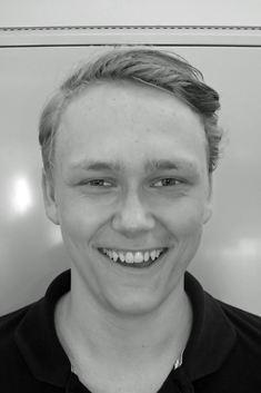 Daniel Hallvig SV