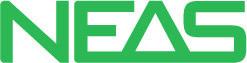 NEAS_logo cmyk.jpg