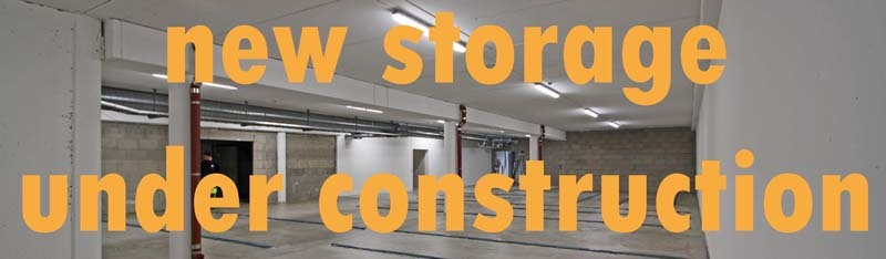new storage under contruction 1.jpg