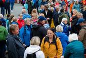 Norsk_Vandrefestival-fotograf_andreas_winter-35