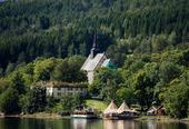 Norsk_Vandrefestival-fotograf_andreas_winter-3-liten