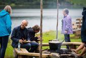 Norsk_Vandrefestival-fotograf_andreas_winter-22-liten
