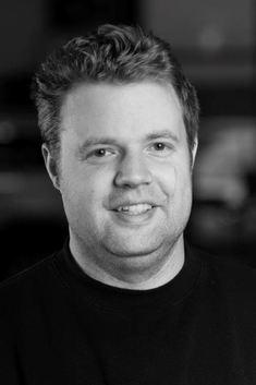 Christer Lindgren Karlsen