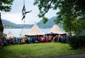 Norsk_Vandrefestival-fotograf_andreas_winter-45