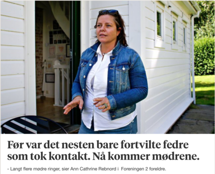 Skjermbilde 2018-09-02 kl