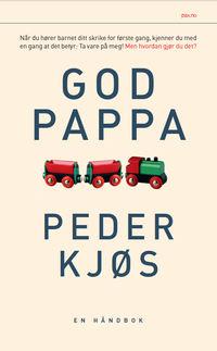God pappa Kjøs