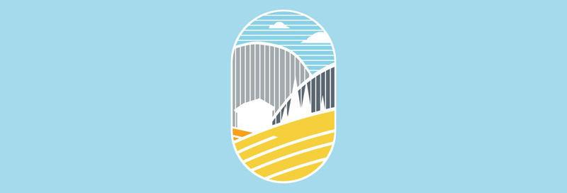 Visjon Misjon - logo
