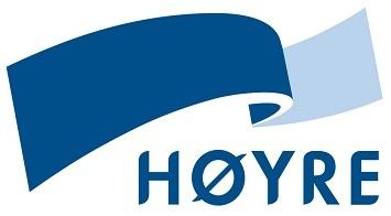 hoyre logo til medlemsside.jpg