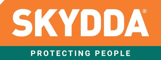 Skydda-logo-640x240px