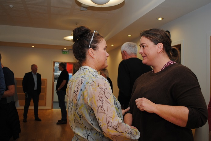Gunnhild Bøklep Bøe og Line Kvendset 690.JPG